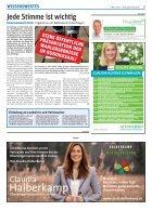 07.03.2020 Lindauer Bürgerzeitung - Page 7