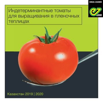 Tomato HT
