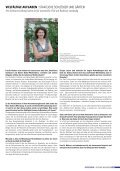 August September 2012 - Seehas Magazin - Page 5