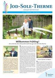 Thermen-Zeitung 03