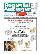 Regental-Anzeiger 05-20