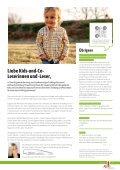 Kids und Co Dresden, Ausgabe Frühling 2020 - Page 3