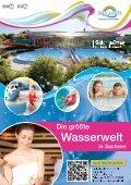 Kids und Co Chemnitz, Ausgabe Frühling 2020 - Page 2