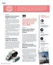 ESPOO MAGAZINE 1/2020 - Page 4