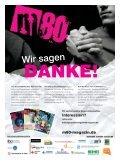 m80 Magazin März/juni 2020 - Page 2