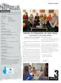 m80 Magazin März/juni 2020 - Page 3