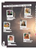 m80 Magazin März/juni 2020 - Page 4