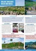 Urlaub zwischen Rhein und Mosel - Page 2