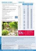 Urlaub zwischen Rhein und Mosel - Page 4