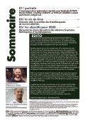 Karaïbes Sports #4 - Page 3