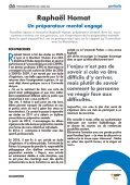 Karaïbes Sports #4 - Page 6