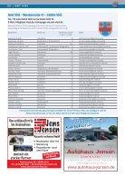 Amt Viöl AKTUELL 02-2020 - Page 2