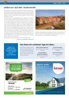 Amt Viöl AKTUELL 02-2020 - Page 3