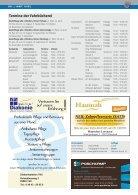 Amt Viöl AKTUELL 02-2020 - Page 6