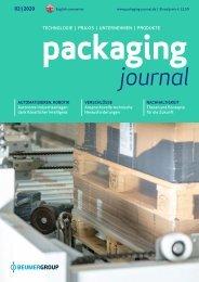 packaging journal 2_2020