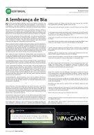 edição de 9 de março de 2020 - Page 4