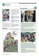 edição de 9 de março de 2020 - Page 6