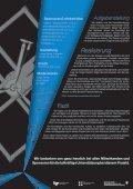 Aufgabenstellung - Skills Projekte - Seite 2
