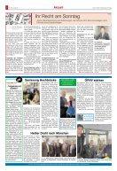 2020-03-08 Bayreuther Sonntagszeitung - Page 2