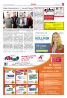 2020-03-08 Bayreuther Sonntagszeitung - Page 3