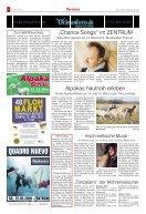 2020-03-08 Bayreuther Sonntagszeitung - Page 4
