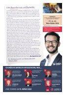 2020-03-08 Bayreuther Sonntagszeitung - Page 5