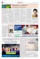 2020-03-08 Bayreuther Sonntagszeitung - Page 6