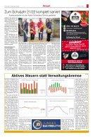 2020-03-08 Bayreuther Sonntagszeitung - Page 7