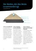 Holzschwab H²O Laminatboden mit ORCA Trägerplatte - Page 6