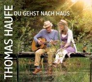 Seite_1 Cover-Titel