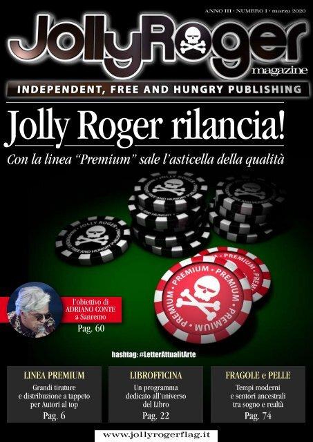 Jolly Roger_03_01