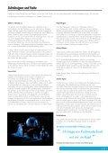 Simulation natürlichen Lichts - Filter zur Nachbildung ... - Lightpower - Seite 3