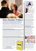 SLOAN! 22nd Edition - Page 3