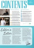 SLOAN! 22nd Edition - Page 4
