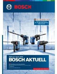 2020_02_Bosch aktuell