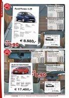 AHB  Preisauszeichnung - Page 4