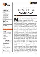 Revista dos Pneus 58 - Page 3
