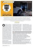 Revista dos Pneus 58 - Page 6