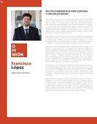 Newsletter ACERA - Febrero 2020 - Page 4