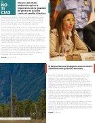 Newsletter ACERA - Febrero 2020 - Page 5
