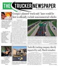 TheTruckerNewspaper-March_15-31--2020
