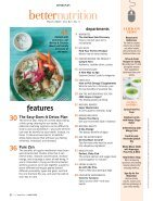 Better Nutrition March 2020 - Page 6