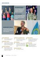 FINDORFF Magazin | März-April 2020 - Page 4