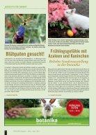 FINDORFF Magazin | März-April 2020 - Page 6