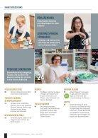 SCHWACHHAUSEN Magazin | März - April 2020 - Page 4