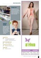 SCHWACHHAUSEN Magazin | März - April 2020 - Page 5