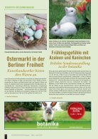 SCHWACHHAUSEN Magazin | März - April 2020 - Page 6