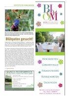 SCHWACHHAUSEN Magazin | März - April 2020 - Page 7