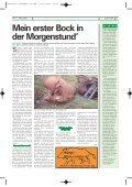 blattzeit, Ausgabe 2-08 - Seite 3