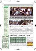 blattzeit, Ausgabe 2-08 - Seite 4